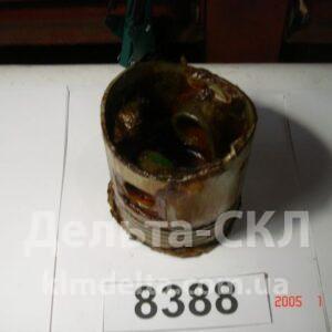 Поршень СТ (108.0) (газ/бензин) (шт.)
