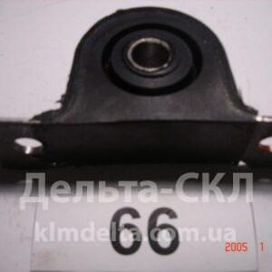 Амортизатор радиатора (шт.)