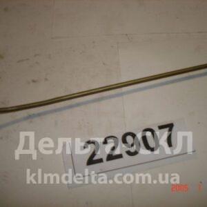 Трубка тормозная 3302 (шт.)