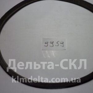 Ремень компрессора (шт.)