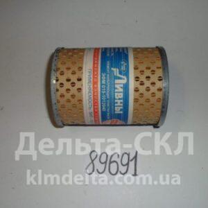 Элемент фильт. масл. ЗИЛ 5301 (пр-во г.Ливны) (шт.)
