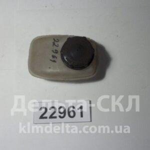 Бачок для торм.жидк.гл.тормозного цилиндра (шт.)