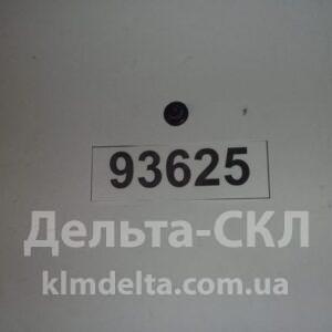 Заглушка D=12 (шт.)