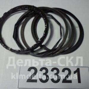 Кольцо порш. 100,5 М/К 3302, УАЗ (СТАПРИ)-Р1 (шт.)