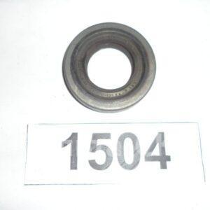 Манжета 36х68х12 редуктора моста заднего (шт.)