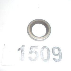 Манжета 30х45х8 полуоси (шт.)