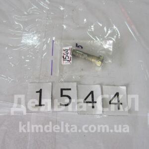 Болт М8х1,25х30 (шт.)