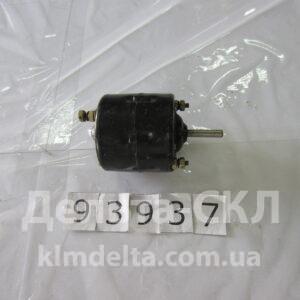 Электродвигатель отопителя (шт)